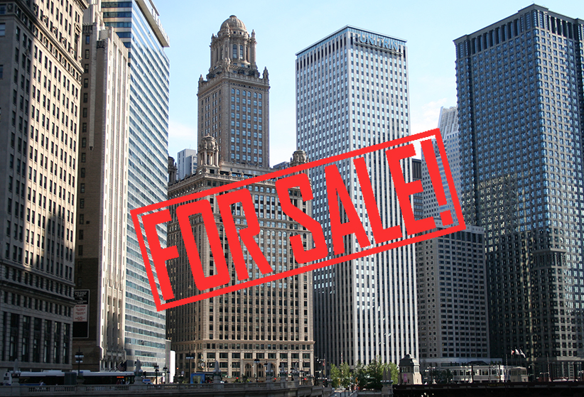 local-records-office-commercial-real-estate-2020