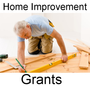 home-improvement-national-records-office