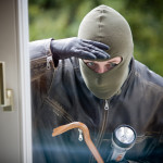 home-security-system-national-records-office