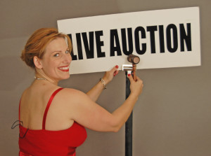 live-auction-national-records-office