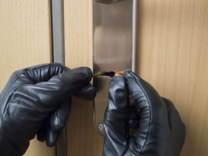 national-records-office-home-security-system-2