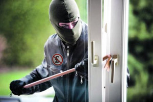 national-records-office-home-security-system