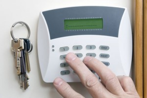 local-records-office-home-security-system-alarm