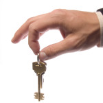 national-records-office-homebuyer-nro