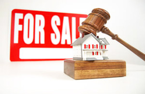 national-records-office-real-estate-auctions