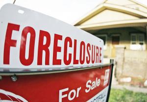 local-records-office-foreclosure-coronavirus