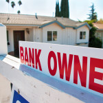 national-records-office-nationalrecordsoffice-foreclosure