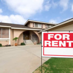 rental-property-income-national-records-office