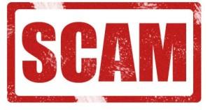local-records-office-deed-Scam-fraud-89-norwalk-california