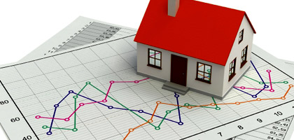 Real Estate Investing and the Stock Market-national-records-office-2