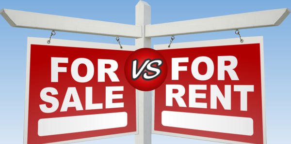 local-records-office-rent-sale