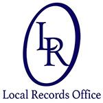 Local-Records-Office-Square