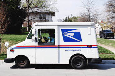 Chicago residents not receiving mail 'USPS falling apart'