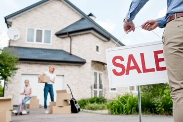 How to Buy a House in 2021: Step-By-Step