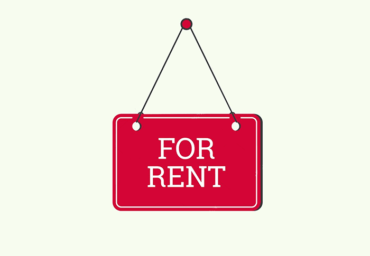 5 Red Flags You're About to Rent the Wrong Apartment (VIDEO)