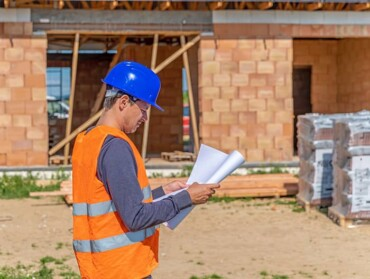 5 Steps to Becoming a Certified Home Inspector in California