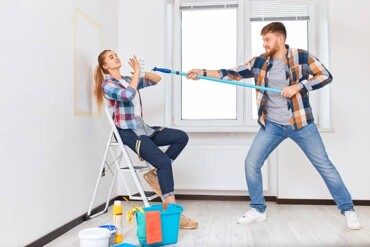 The Worst Money Sucking Home DIY Projects to Avoid at All Costs