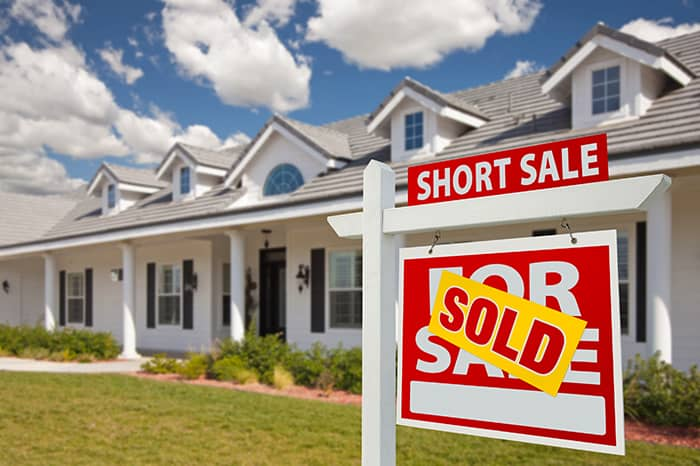 The Most Frequent Mistakes to Avoid When Buying a Short Sale
