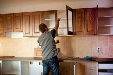 7 Proven Ways to Boost Your Homes Value (VIDEO)