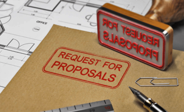 How to Write a Real Estate Investment Proposal (VIDEO)