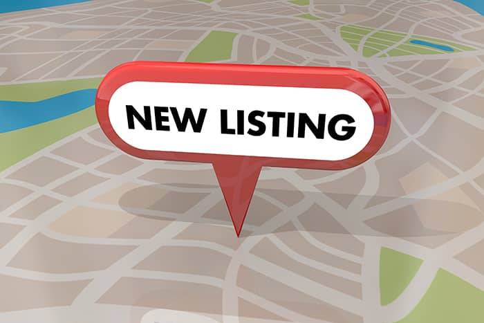 8 Ways to Generate Real Estate Listing Leads (VIDEO)