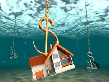10 Real Estate Housing Scams You Need to Avoid at All Costs