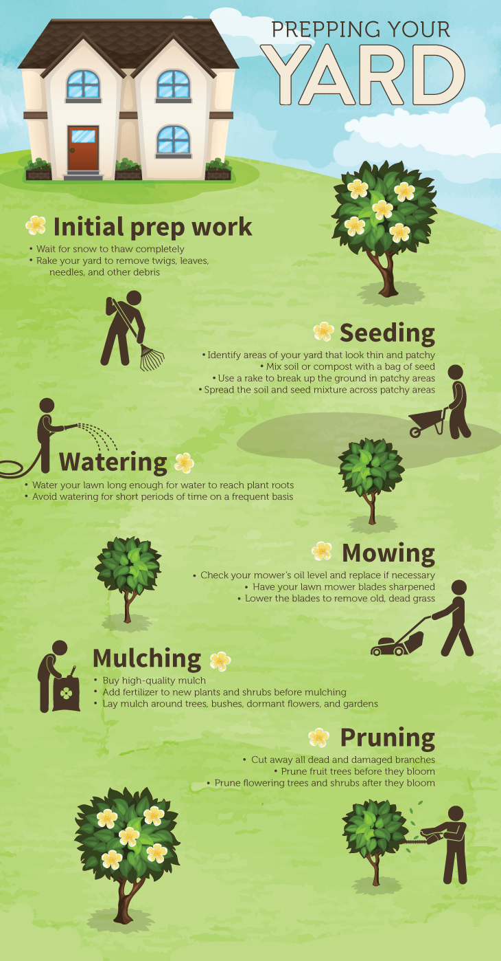 local-records-office-landscaping-garden-lawn-care-infographic