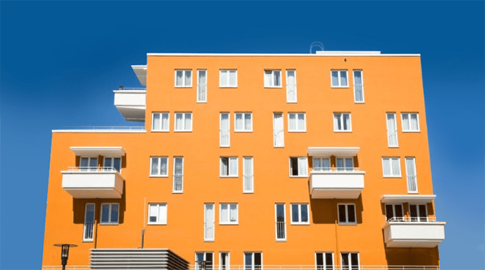 6 Steps to Renting the Perfect Affordable Apartment (VIDEO)