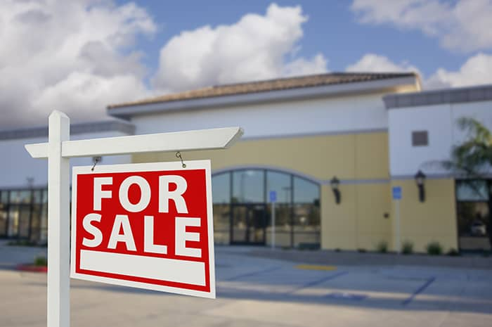 4 Ways to Raise Money for a Commercial Real Estate Down Payment