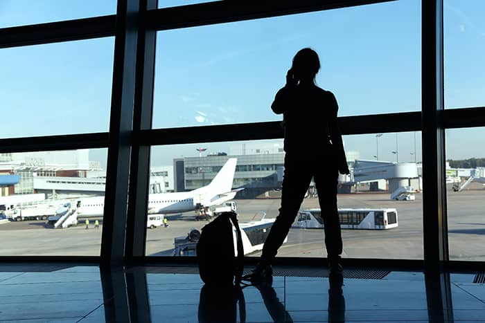 5 Hacks for Traveling Investors and Real Estate Agents (VIDEO)